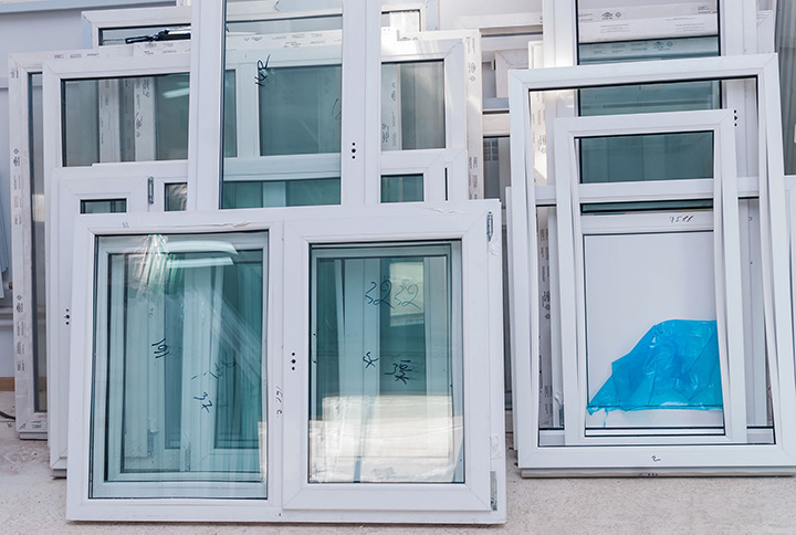 A2B Glass provides services for double glazed, toughened and safety glass repairs for properties in Clapham.